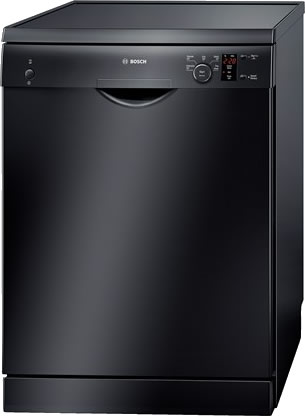 SMS50T06GB Bosch Dishwasher